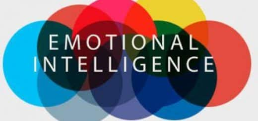 Emotional Intelligent