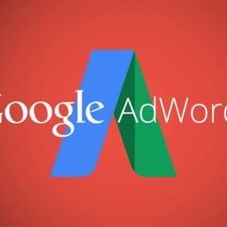 google-adwords چیست؟