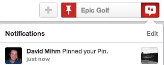 pinterest_notification