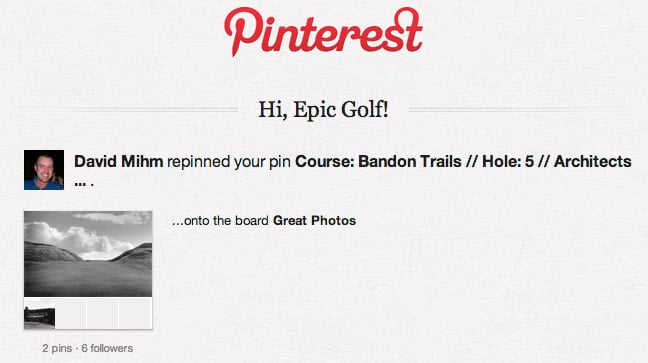 pinterest_notification_email