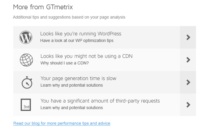gtmetrix-more-from-gtmetrix-summary