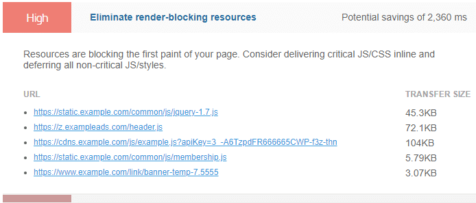 render-blocking-resources-expanded-audit-1
